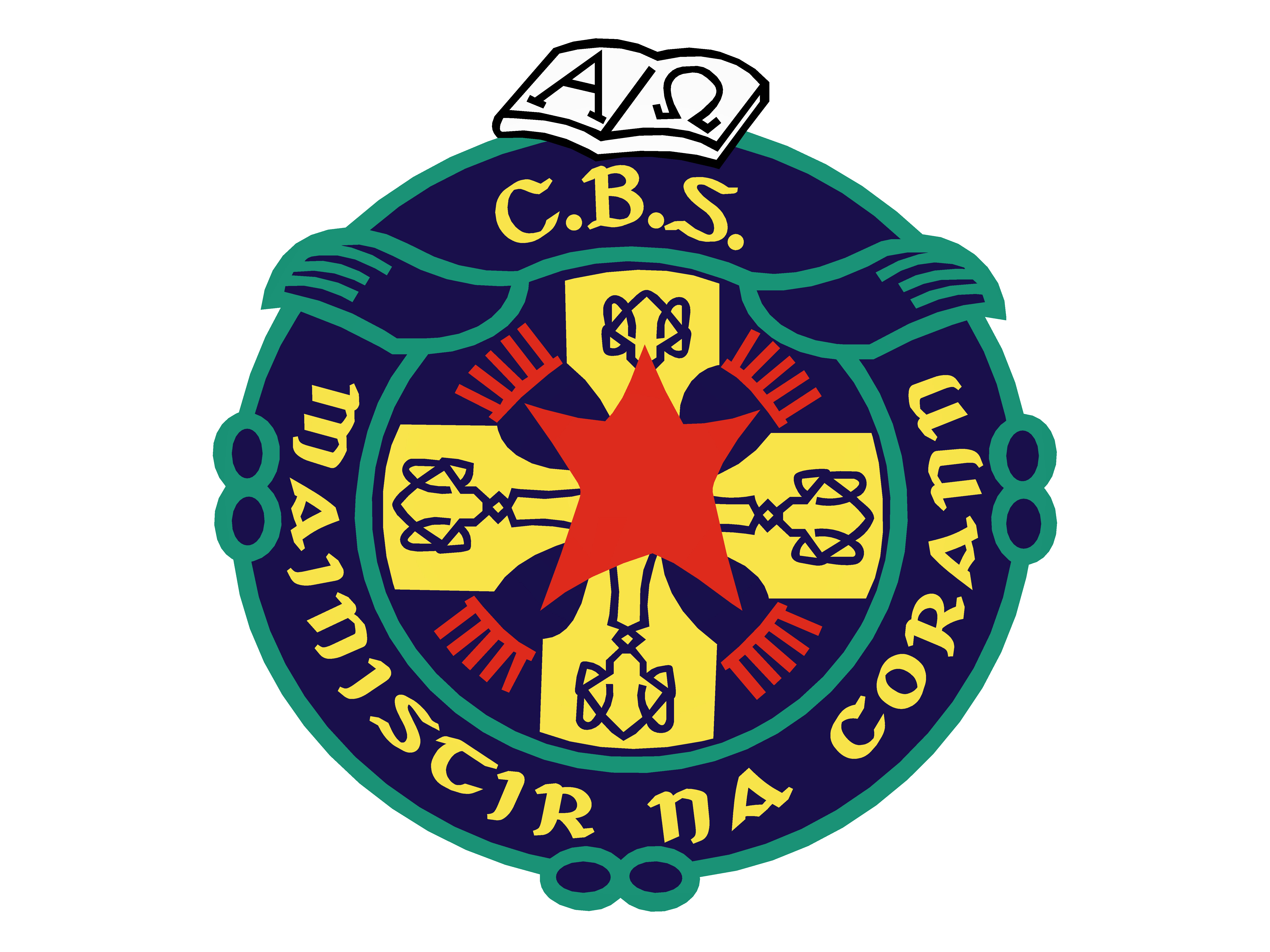 Midleton CBS Past Pupils Union